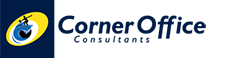 Corner Office Consultants